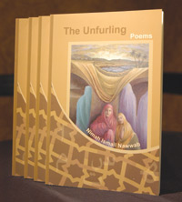 The_Unfurling_book_image