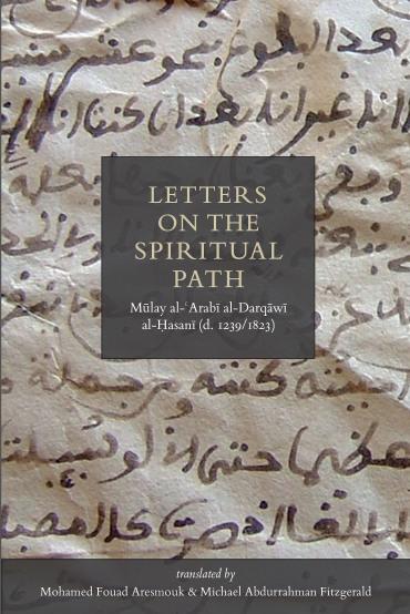 Letters COVER artwork Nov 27•.indd